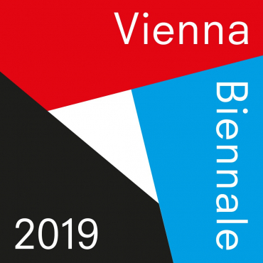 MAK: Vienna Biennale for Change 2019