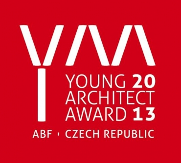 Young Architect Award 2013