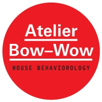 Bow-Wow: House Behaviorology