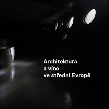 Architecture and wine in central Europe, Merano
