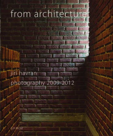 FROM ARCHITECTURE