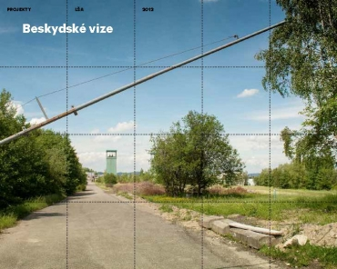 Beskydy Visions