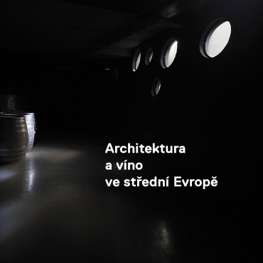 symposium/  WINE - ARCHITECTURE - LANDSCAPE