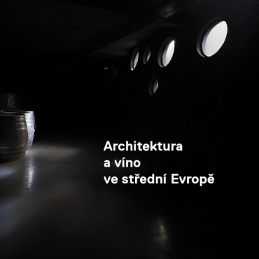 Architecture and wine in central Europe, Znojmo